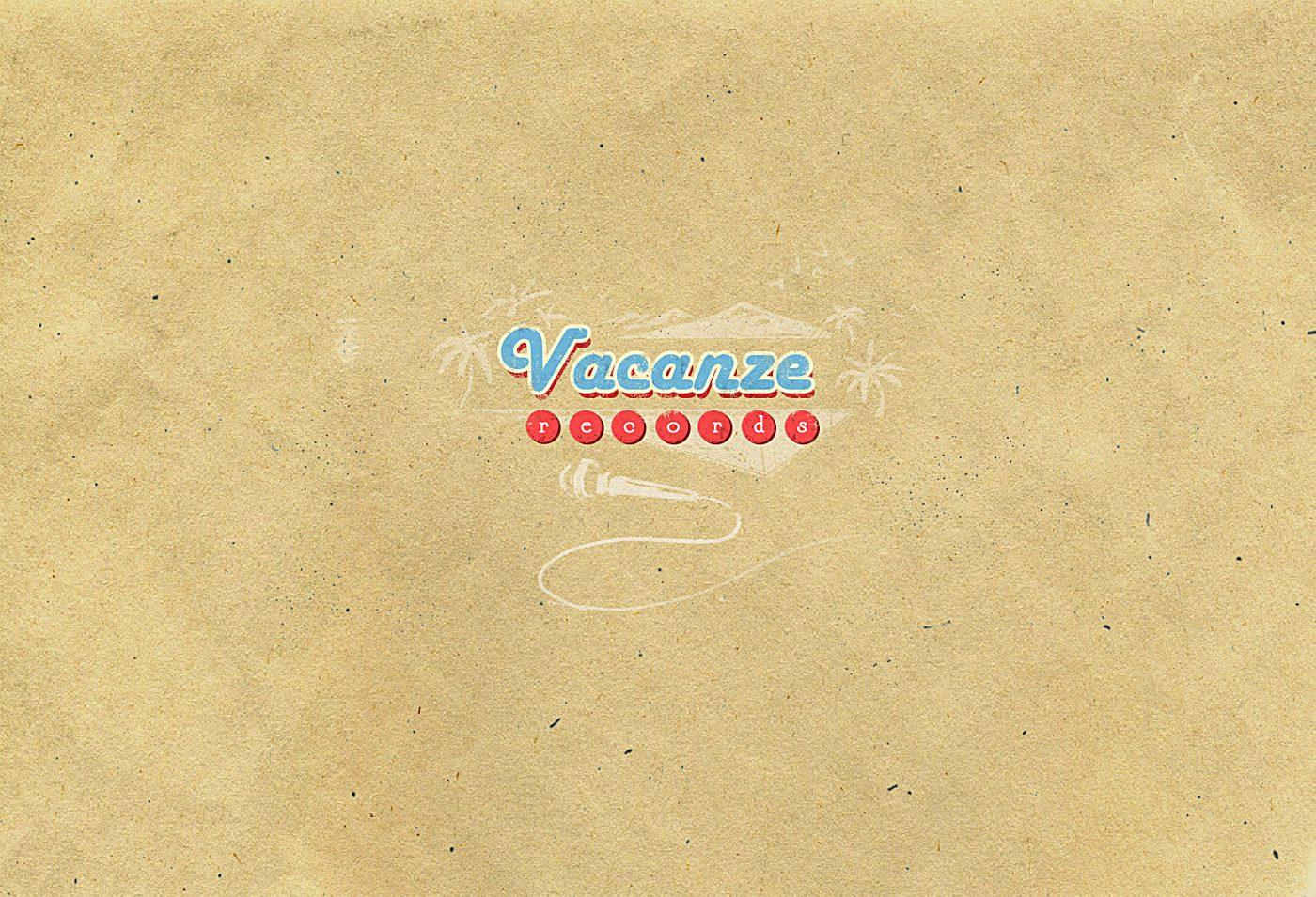 Vacanze Records